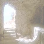 empty-tomb 3