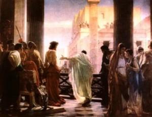 jesus_pilate_