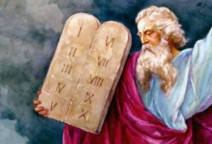 moses-10-commandments