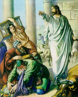 Jesus-money-changers.jpg